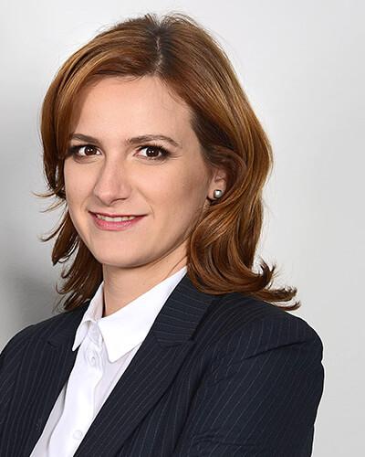 Milena-Nistorescu