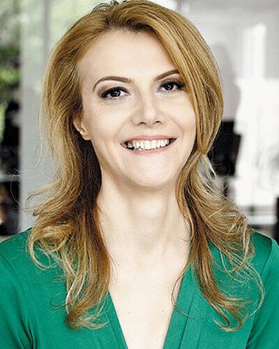 Ana-Maria-Andronic