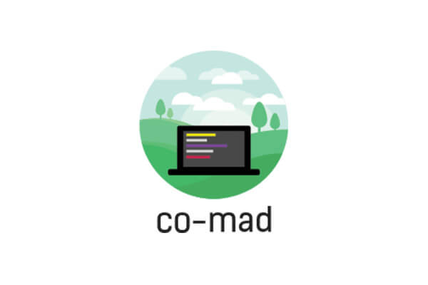 Co-mad