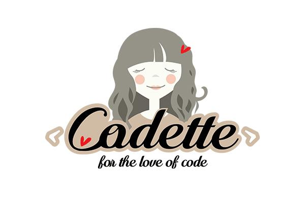 Codette