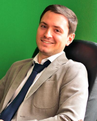 Cosmin-Negrescu