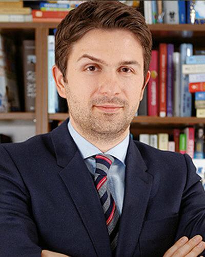 Dan-Vidrascu