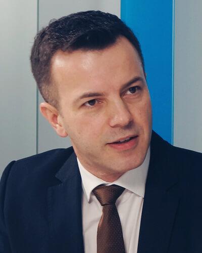 Daniel-Szekely