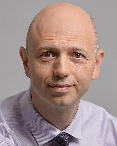 Radu-Georgescu