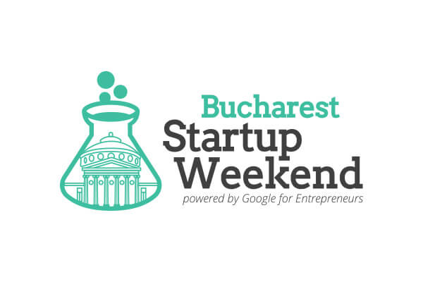 bucharest-start-up-weekend