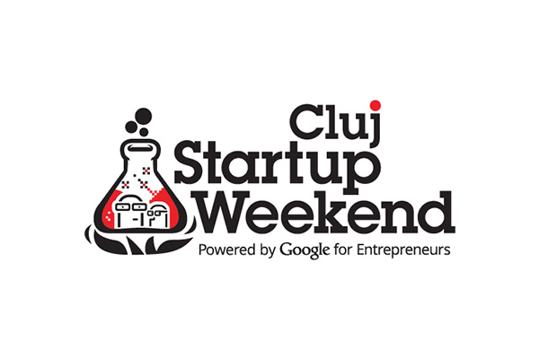 cluj-start-up-weekend