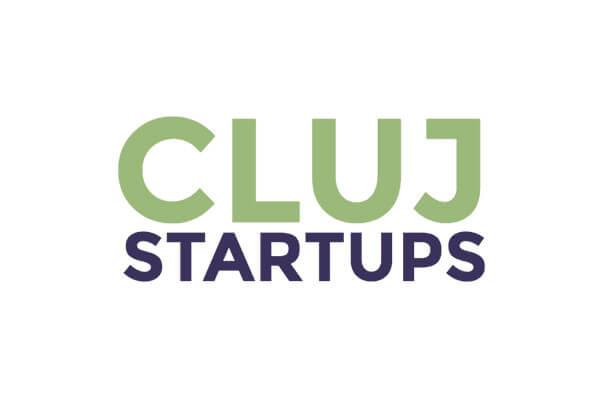 cluj-startups