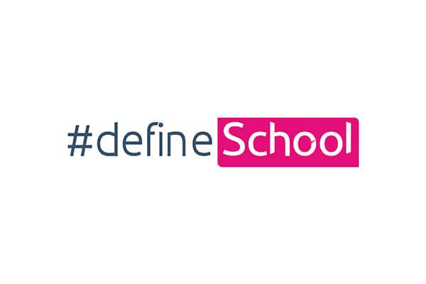 define-school