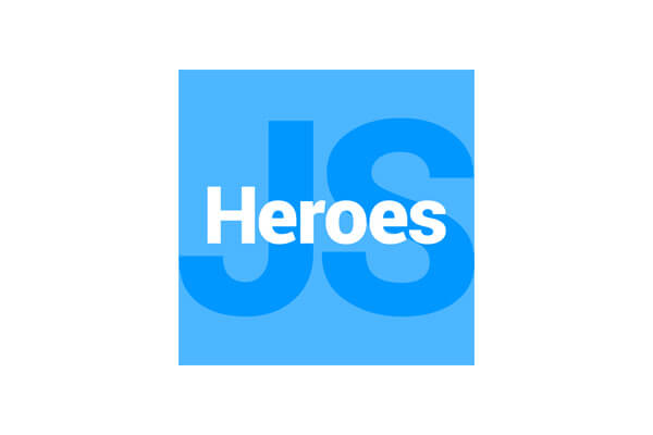 events-2-js-heroes