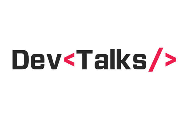 events-3-dev-talks