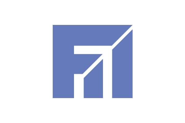 facultaea-de-info-iasi