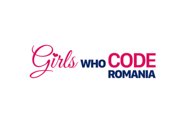 girls-who-code-romania