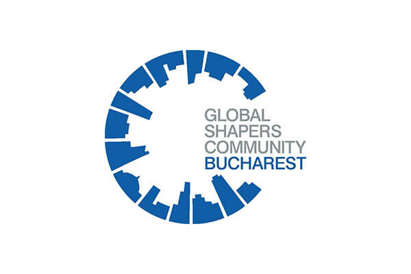 global-shapers-communiy-buchares