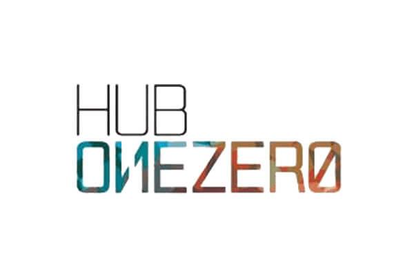 hub-one-zero