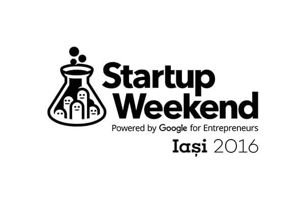 iasi-start-up-weekend