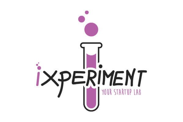 ixperiment