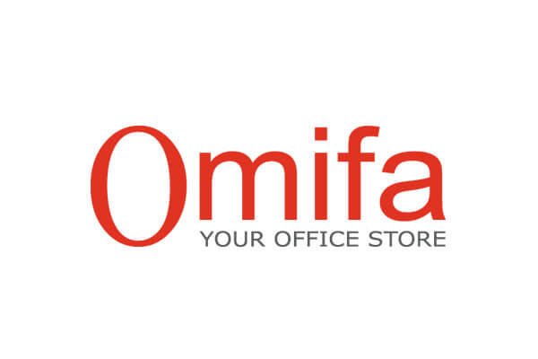 logistic-partner-2-Omifa