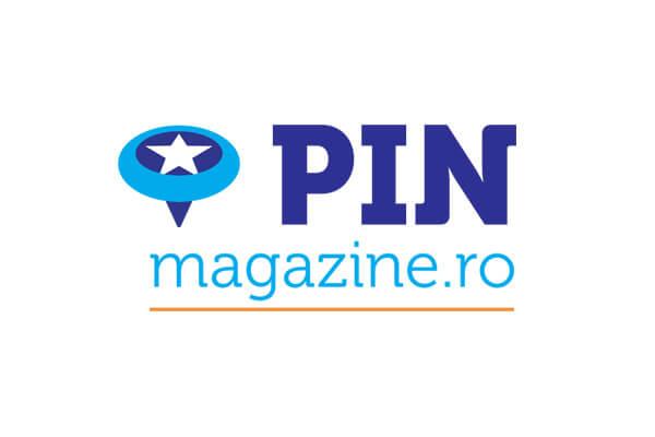 media-partners-PIN