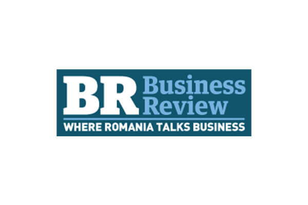 media-partners-business-review