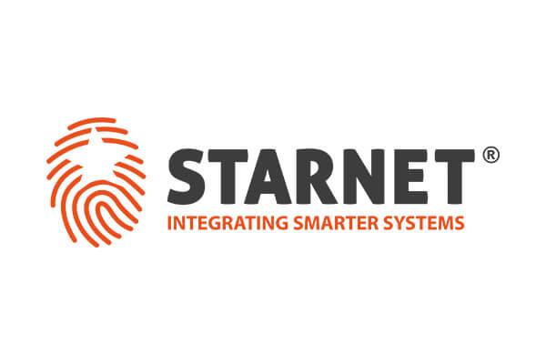 media-partners-starnet