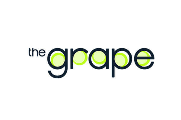 the-grape