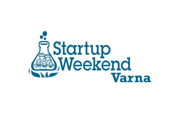 varna-start-up-weekend