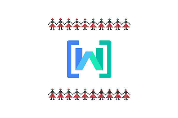 women-techmakers-romania
