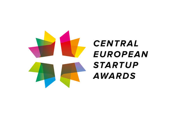 central-european-stratup-awards