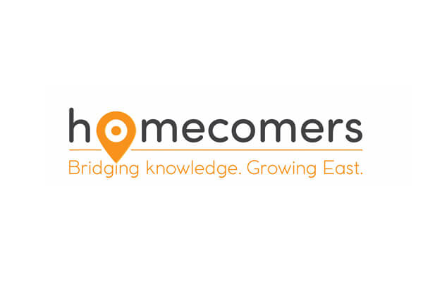 homecomers