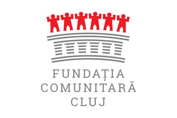 fundatia-comunitara-cj