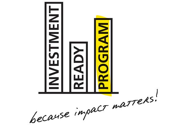 IRP-Logo-big