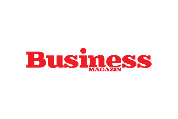 business-magazin