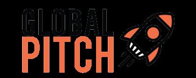 GlobalPitch_CI_Logo_2x