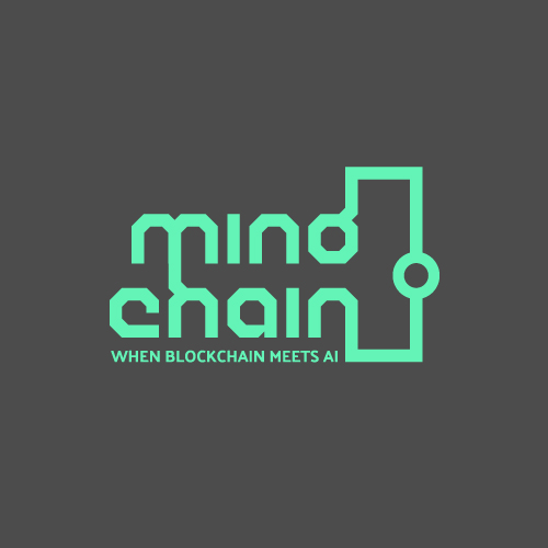 MidChain LOGO-WEBSITE
