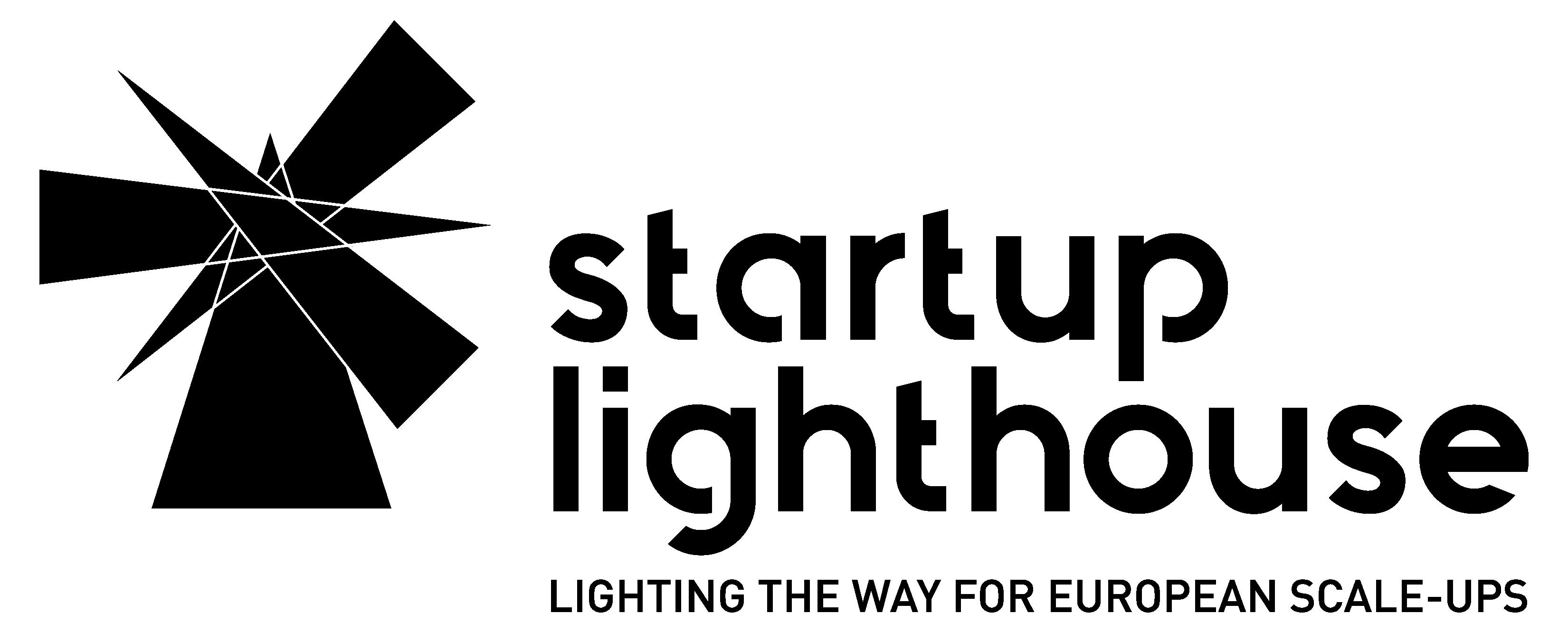 StartupLightning_logo-16
