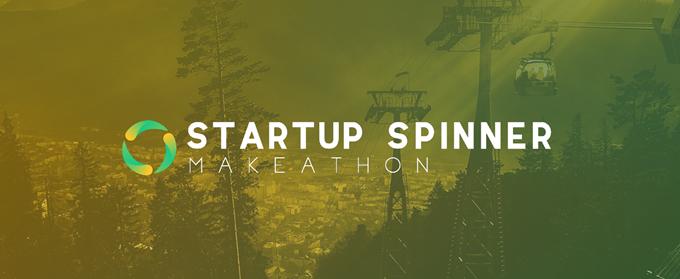 cover_startup_spinner_makeathon