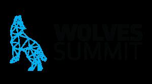 logo-wolves-summit