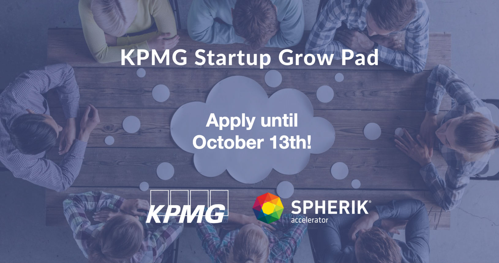 kpmg-startup-growpad-apply-cover